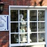 Teekontor Bellstedt