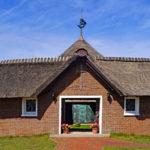 Drei Kirchen